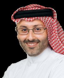 Waleed Al Mokarrab Al Muhairi