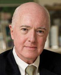 David G. Bradley