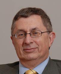 Andrew Kakabadse