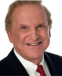 Denis Waitley