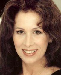 Dr. Molly Barrow