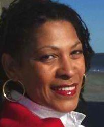 Tina McElroy Ansa