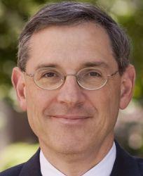 Peter Tufano