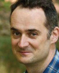 David Haskell