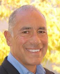 Gregory Florez