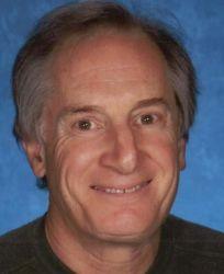 Ron Berler