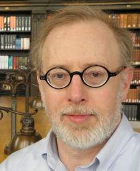 Seth Rosenfeld