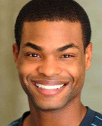 "Andrew ""King Bach"" Bachelor"