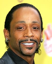 Katt Williams