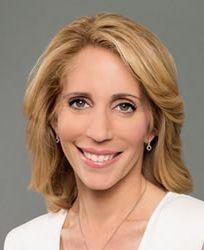 Dana Bash