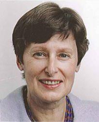 Ms. Angela Kane