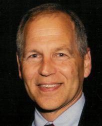 Dr. Robert Genetski