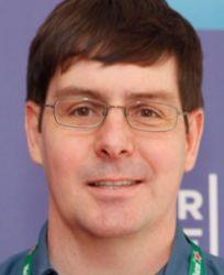 Gavin Andresen