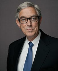 Douglas Conant