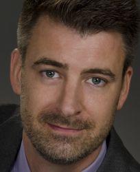 Peter Zeihan