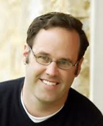 Ryan Coonerty