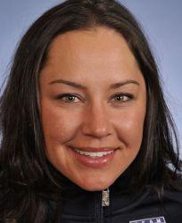 Alana Nichols