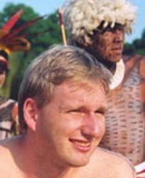 Vasco van Roosmalen