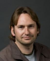 Jason George