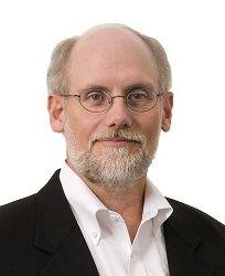 Bill McInturff