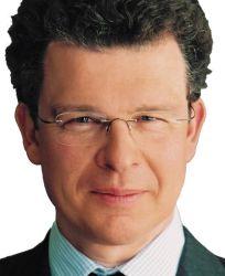 Paul-Bernhard Kallen
