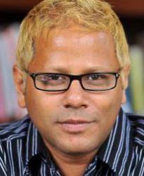 Hasan Elahi