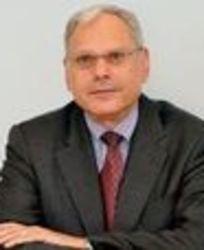 Laurence Meyer