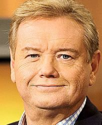 Woody Paige