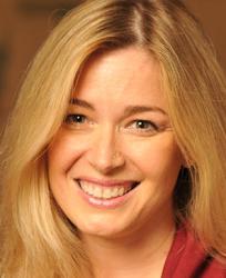 Christine Herron