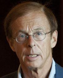 Allen Sinai, PhD