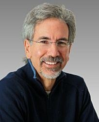 Thomas Gilovich