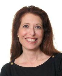 Vanessa DiMauro