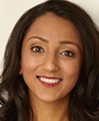 Amy Jain