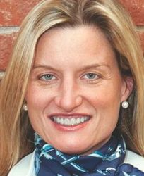 Laura Alber
