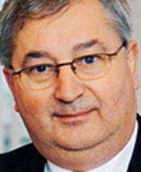 Jean-Pierre Jeannet