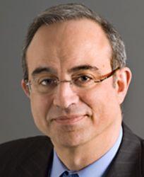 Marwan al-Muasher