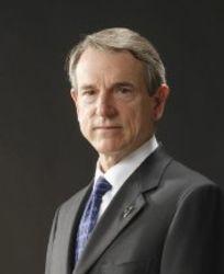 Jim Holden