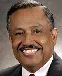 Jimmy Cabrera, CSP