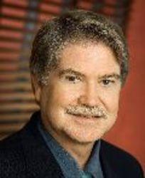 John S. Hendricks