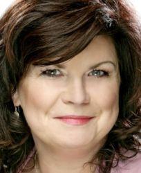 Elaine C. Smith
