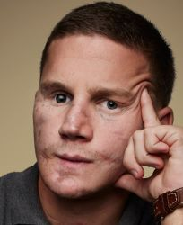 Kyle Carpenter