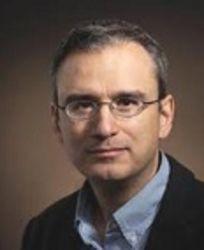William Deresiewicz