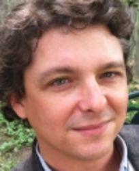 Donovan Hohn