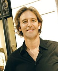 David R. Bell