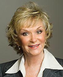 Rita Davenport