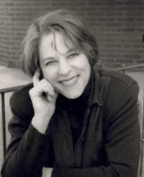 Lynne Heitman