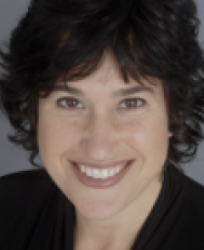 Jeanne Nolan
