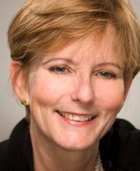 Lisa Sanders