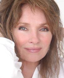 Jennifer O'Neill