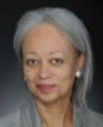 Patricia J. Williams